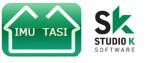 Calcolo IMU/TASI 2014