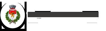 logo_piazza